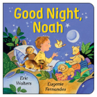 Good Night, Noah Cover Image