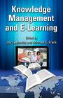 Knowledge Management and E-Learning Cover Image