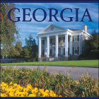 Georgia (America) Cover Image