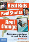 Real Kids, Real Stories, Real Change Cover Image