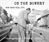 On the Bowery Cover Image