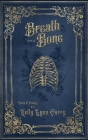 Breath and Bone Cover Image
