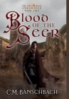 Blood of the Seer Cover Image