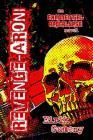 Revenge-aroni Cover Image