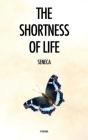 The Shortness of Life: De Brevitate Vitae Cover Image