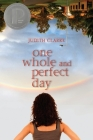 One Whole and Perfect Day Cover Image