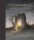 Tintinnabula Cover Image
