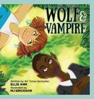 Wolf & Vampire Cover Image