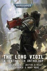 Deathwatch: The Long Vigil (Warhammer 40,000) Cover Image