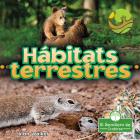 Hábitats Terrestres Cover Image