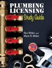 Plumbing Licensing Study Guide Cover Image
