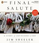 Final Salute: A Story of Unfinished Lives Cover Image