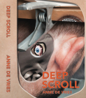Deep Scroll Cover Image