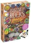 Positively Rocks Cover Image