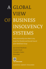 A Global View of Business Insolvency Systems Cover Image