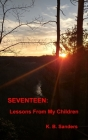 Seventeen: Lessons From My Children Cover Image
