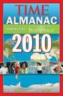 TIME Almanac 2010 Cover Image