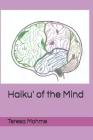 Haiku' of the Mind Cover Image