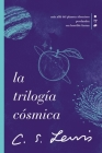 La Trilogía Cósmica Cover Image