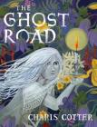 The Ghost Road Cover Image