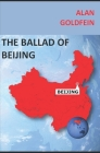 The Ballad of Beijing Cover Image