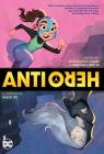 Anti/Hero Cover Image