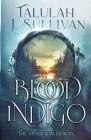 Blood Indigo Cover Image