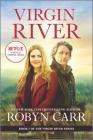 Virgin River (Virgin River Novel #1) Cover Image