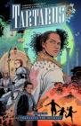 Tartarus, Volume 2 Cover Image
