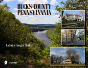 Bucks County, Pennsylvania Cover Image