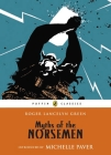 Myths of the Norsemen (Puffin Classics) Cover Image