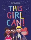 This Girl Can! Cover Image