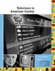 Television in American Society Reference Library Cumulative Index (UXL Television in American Society Reference Library) Cover Image