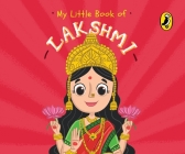 My Little Book of Lakshmi Cover Image