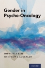 Gender in Psycho-Oncology Cover Image