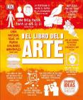 El Libro del Arte (Big Ideas) Cover Image