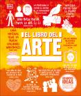 El Libro del Arte (Big Ideas) Cover Image