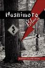 Hashimoto Blues Cover Image