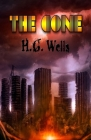 The Cone Illustrated Cover Image