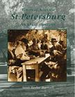 St. Petersburg: An Oral History (Voices of America) Cover Image