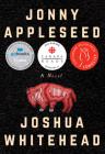Jonny Appleseed Cover Image