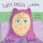 I Am A Kitty Cover Image
