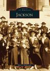 Jackson Cover Image