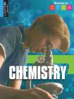 Chemistry (Women in Stem) Cover Image