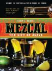 Mezcal: The Gift of Agave Cover Image