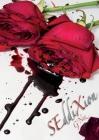 SEddiXion Cover Image