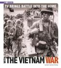 TV Brings Battle Into the Home with the Vietnam War: 4D an Augmented Reading Experience Cover Image