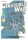 The Invisible War: A Tale on Two Scales Cover Image