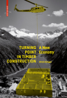 Turning Point in Timber Construction: A New Economy Cover Image