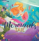 A Mermaid's Tail Cover Image